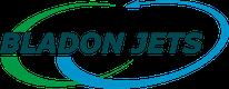 Logo Bladon Jets Turbines